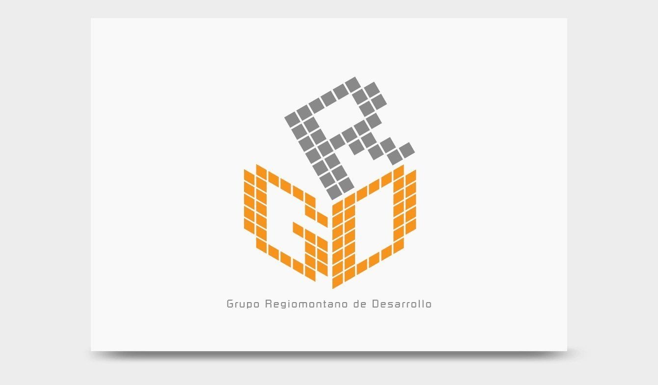 carpeta-ninja-marketing-proyecto-logo-GRD