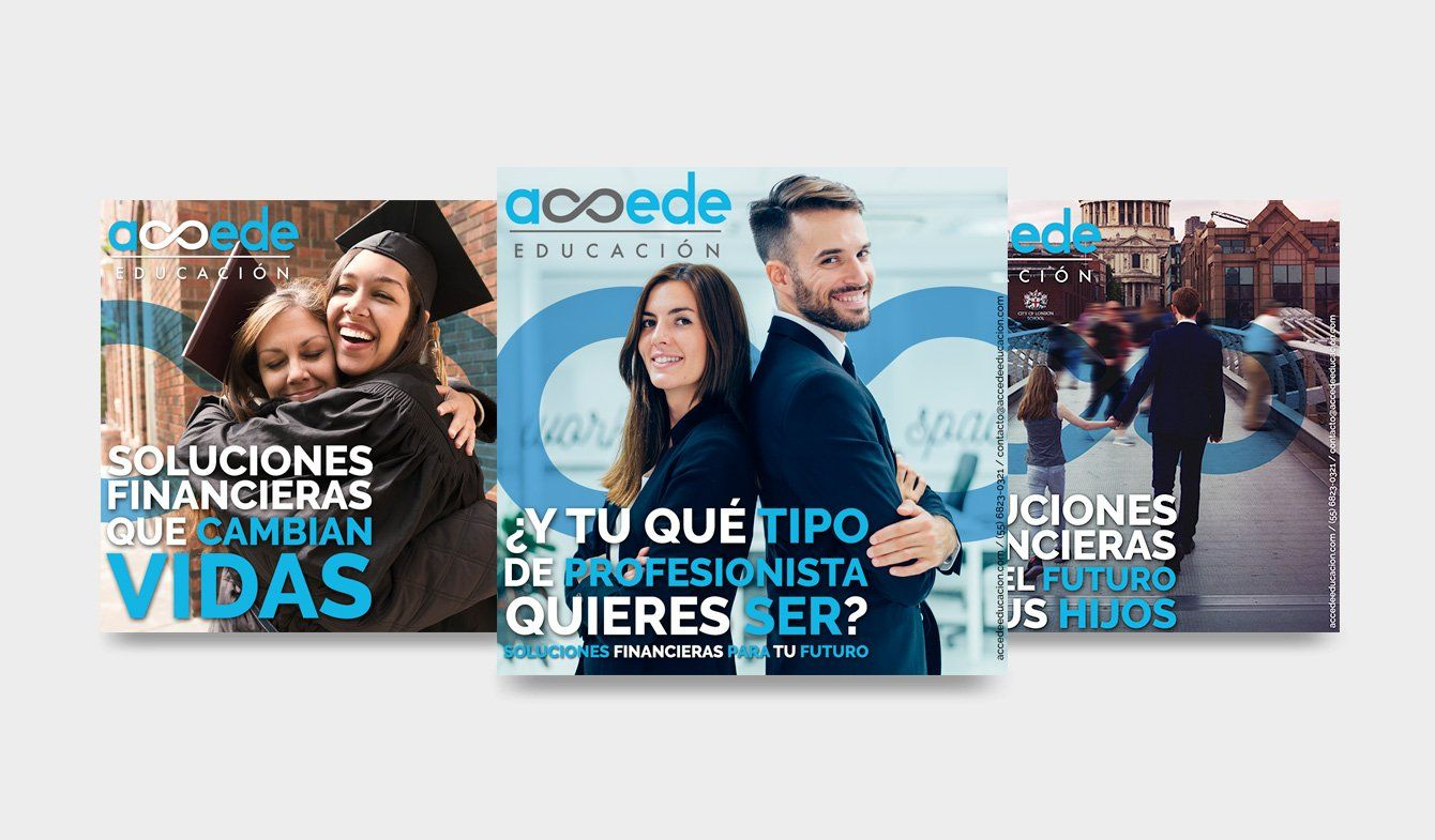 carpeta-ninja-marketing-proyecto-accede-2018_00