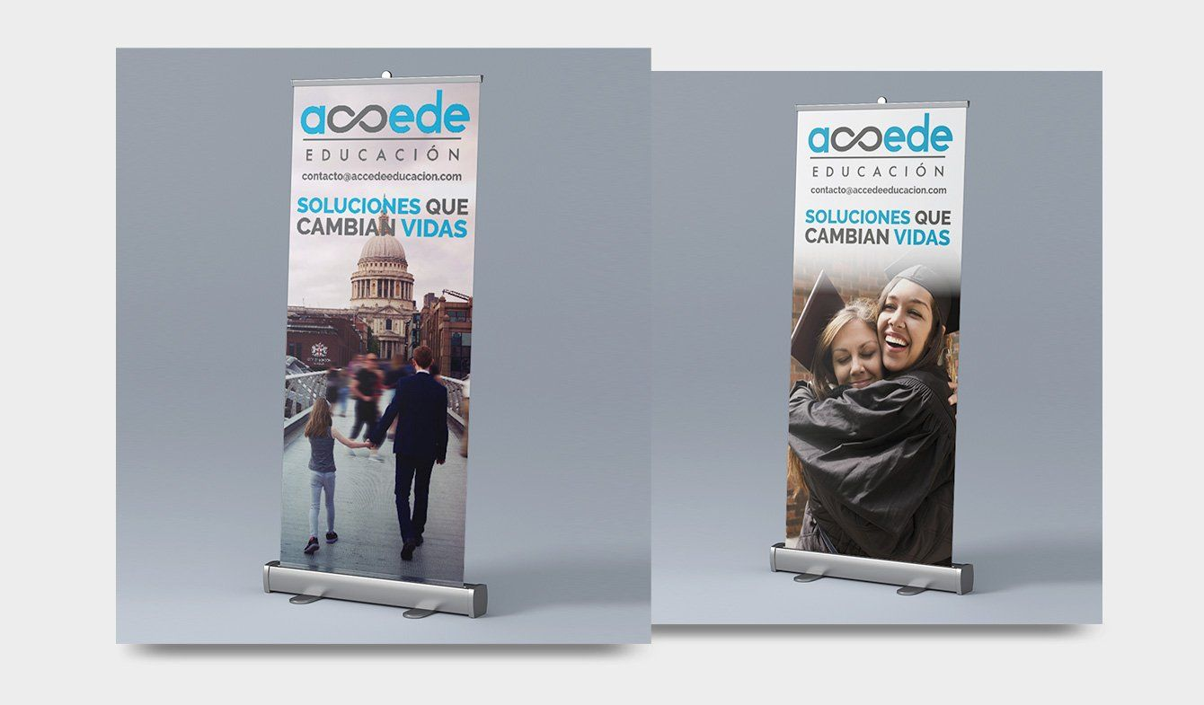 carpeta-ninja-marketing-proyecto-accede-2018_02