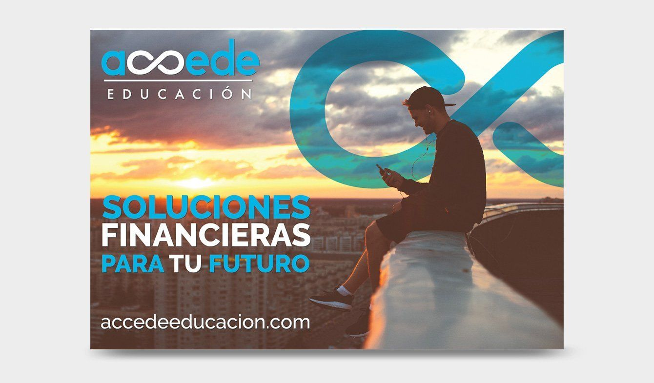 carpeta-ninja-marketing-proyecto-accede-2018_03a