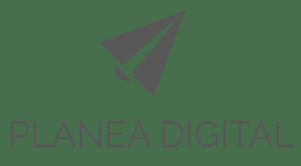 Planea Digital