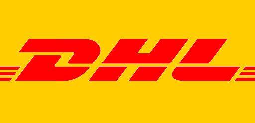 DHL Webinars México