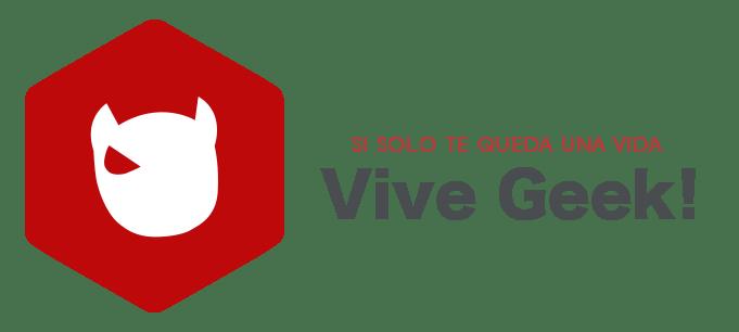 Vive Geek online Store