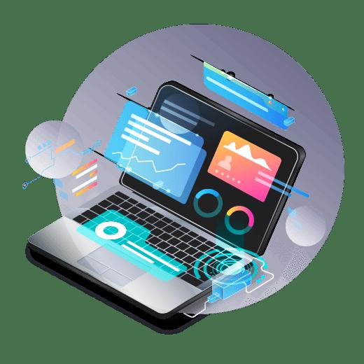 Agencia Marketing Digital CDMX