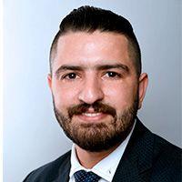 Qosay Al-Jamal
